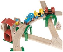 Brio toys for Kids-picture