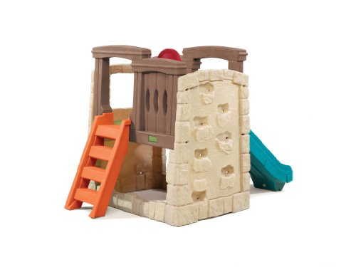 Step 2 Kid Toy Climbers For Toddlers