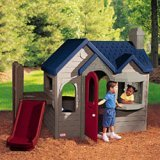 Little Tikes Playcenter Playhouse Pic
